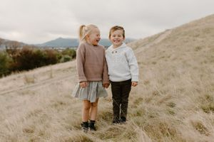 nelson-blenheim-marlborough-family-photographer