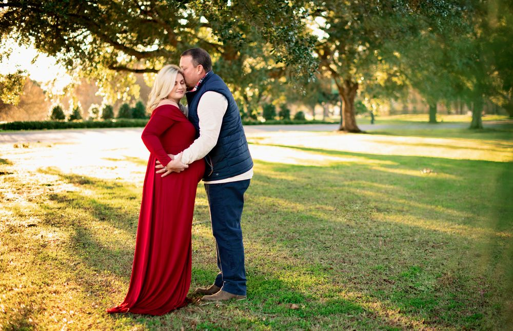 louisiana  photographer - angel denise photography