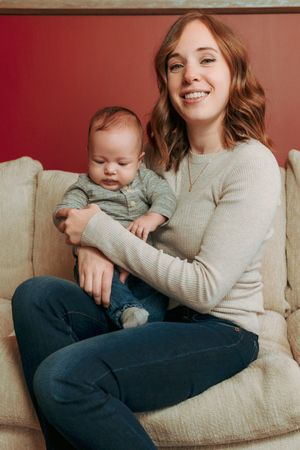 CatchLight_Vancouver_Family_Photographer