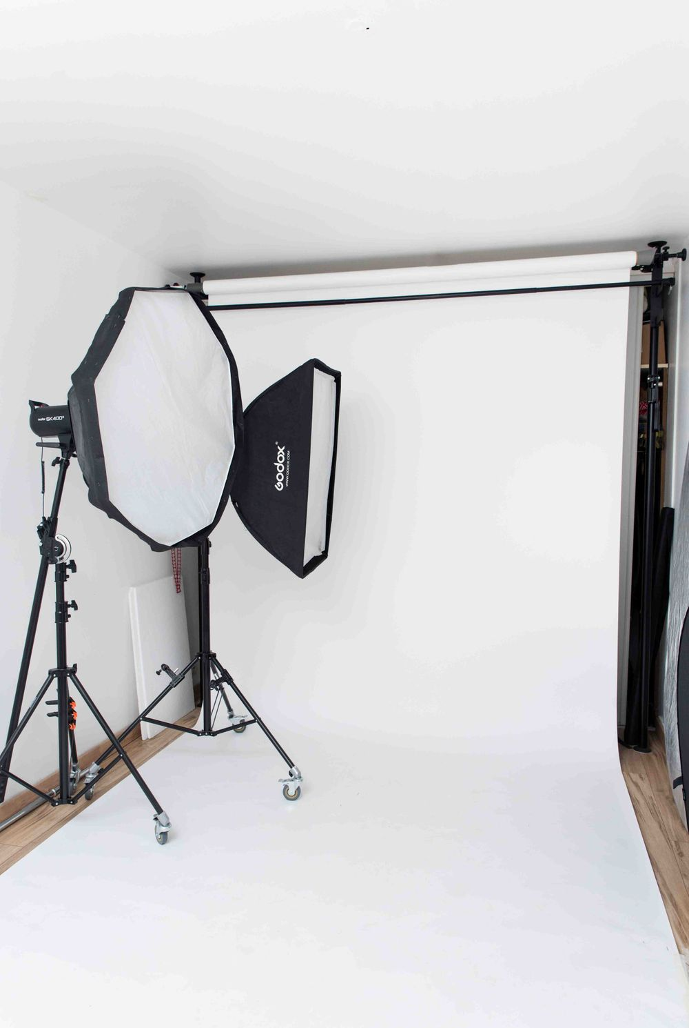 photo-studio-professionnel-hauts-de-seine