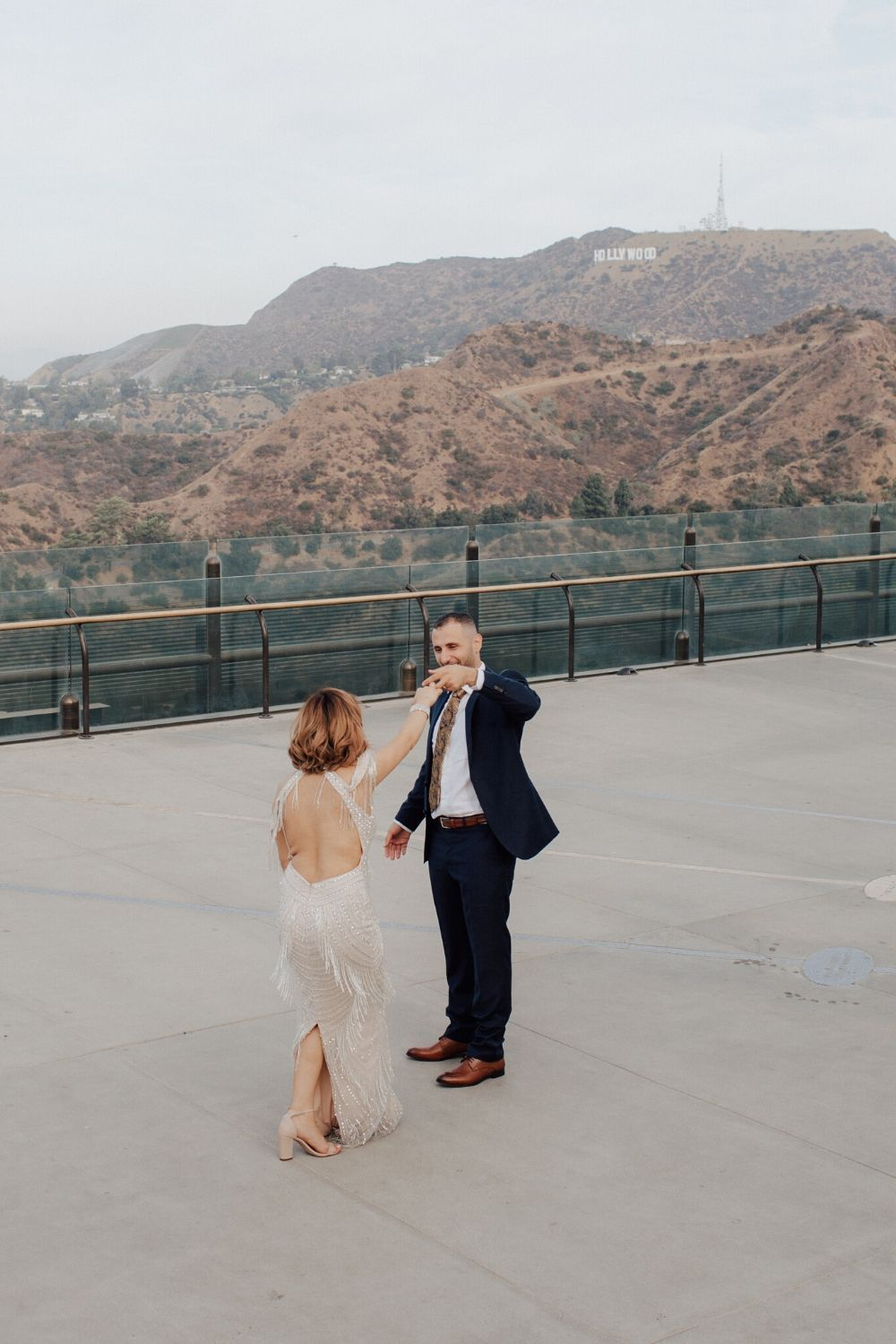 Southern California Photographer couples and engagement photo shoot ideas