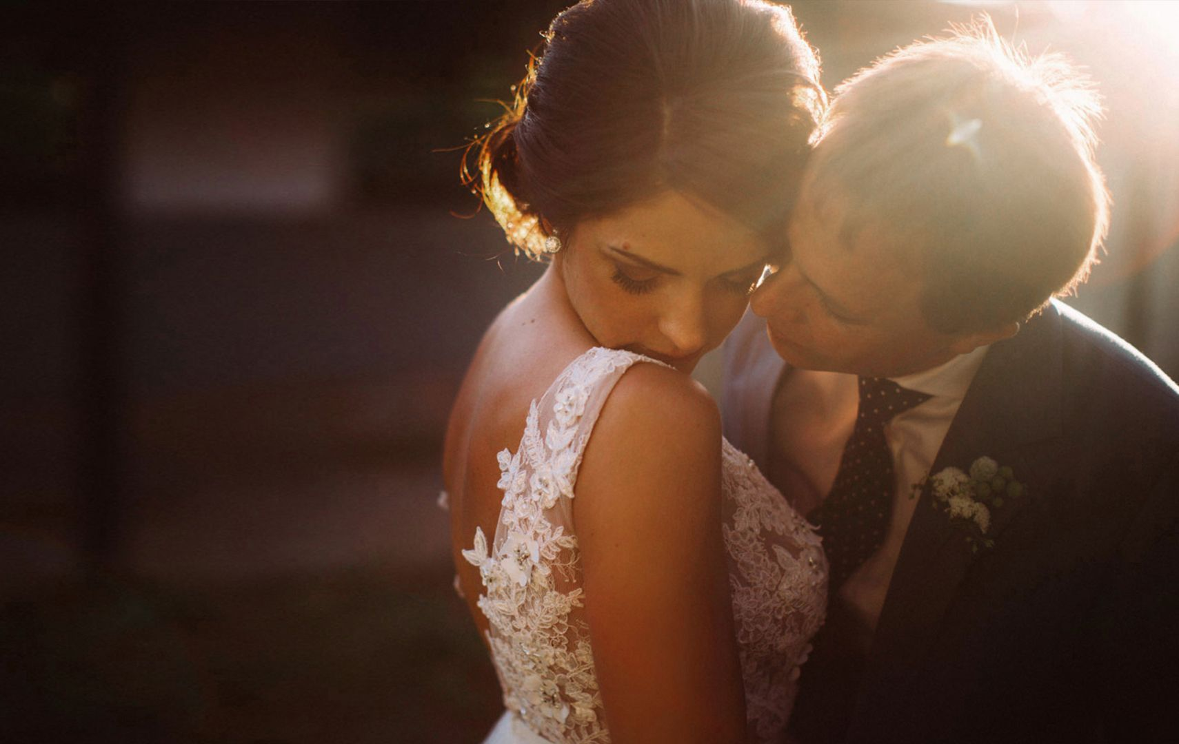 wedding photographer queenstown new zealand