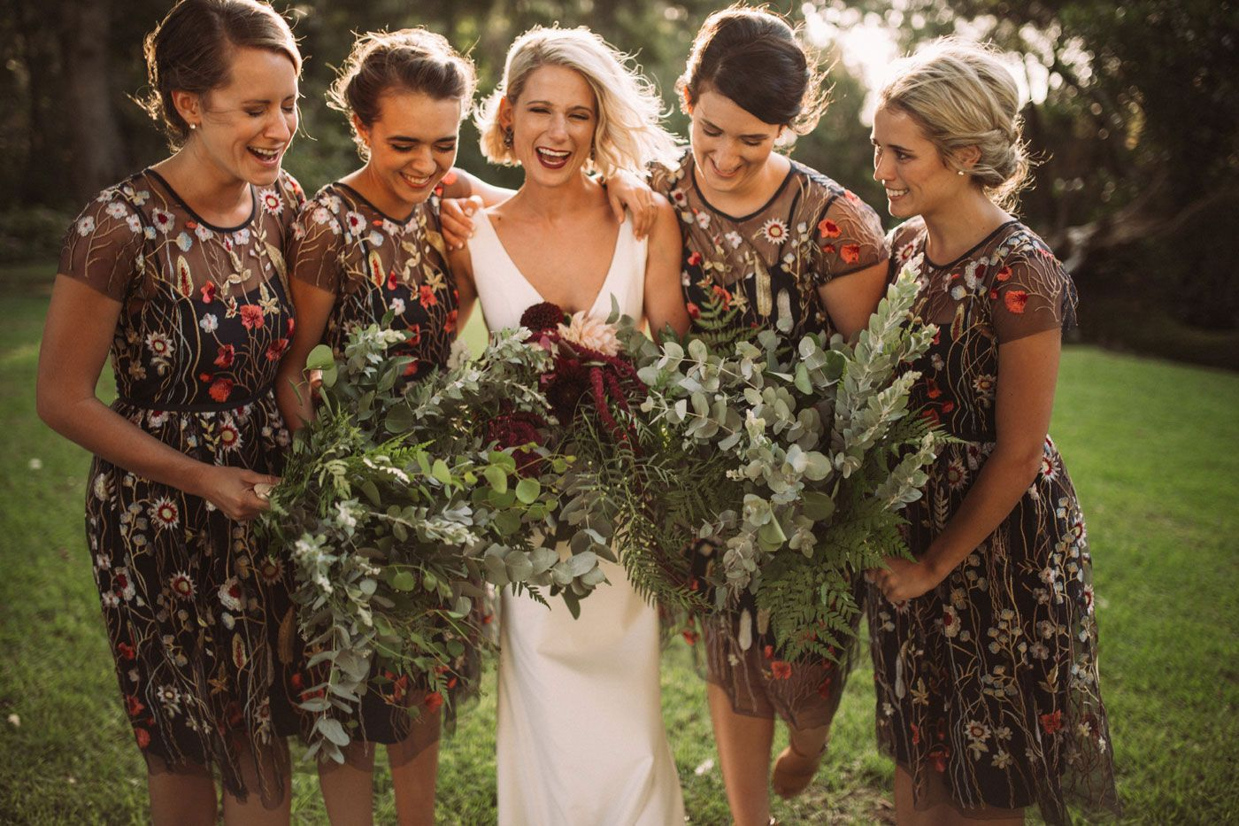 auckland wedding photographer moira west