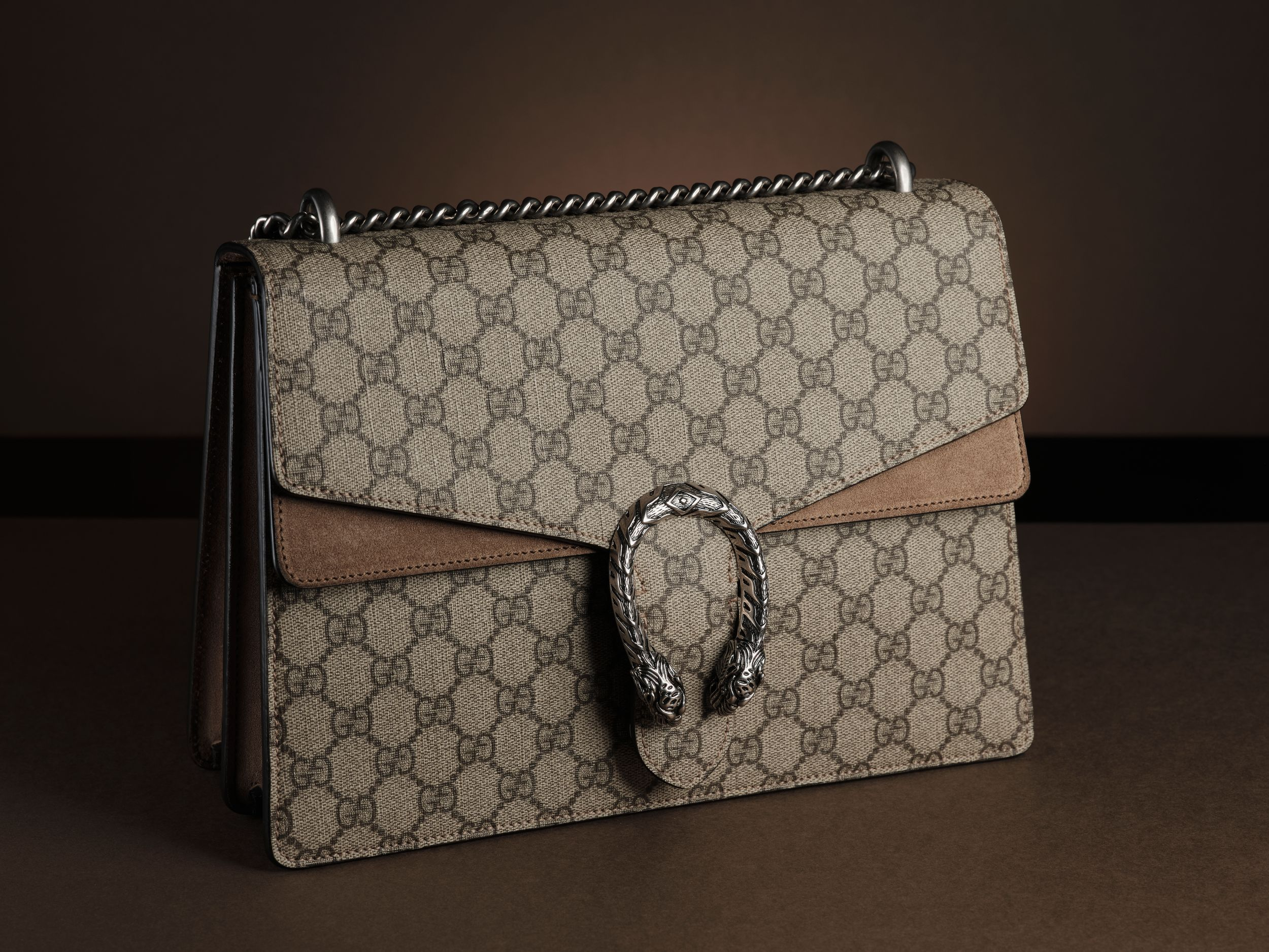 gucci handbag alan conteh product photography