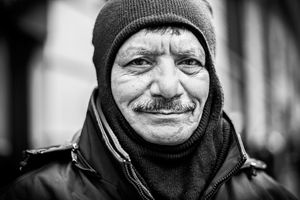 plymouth ma photographer, b&w portraits, portrait of a stranger, heidi harting photography