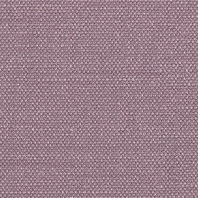 Lilac Cotton Fabric Colour Swatch