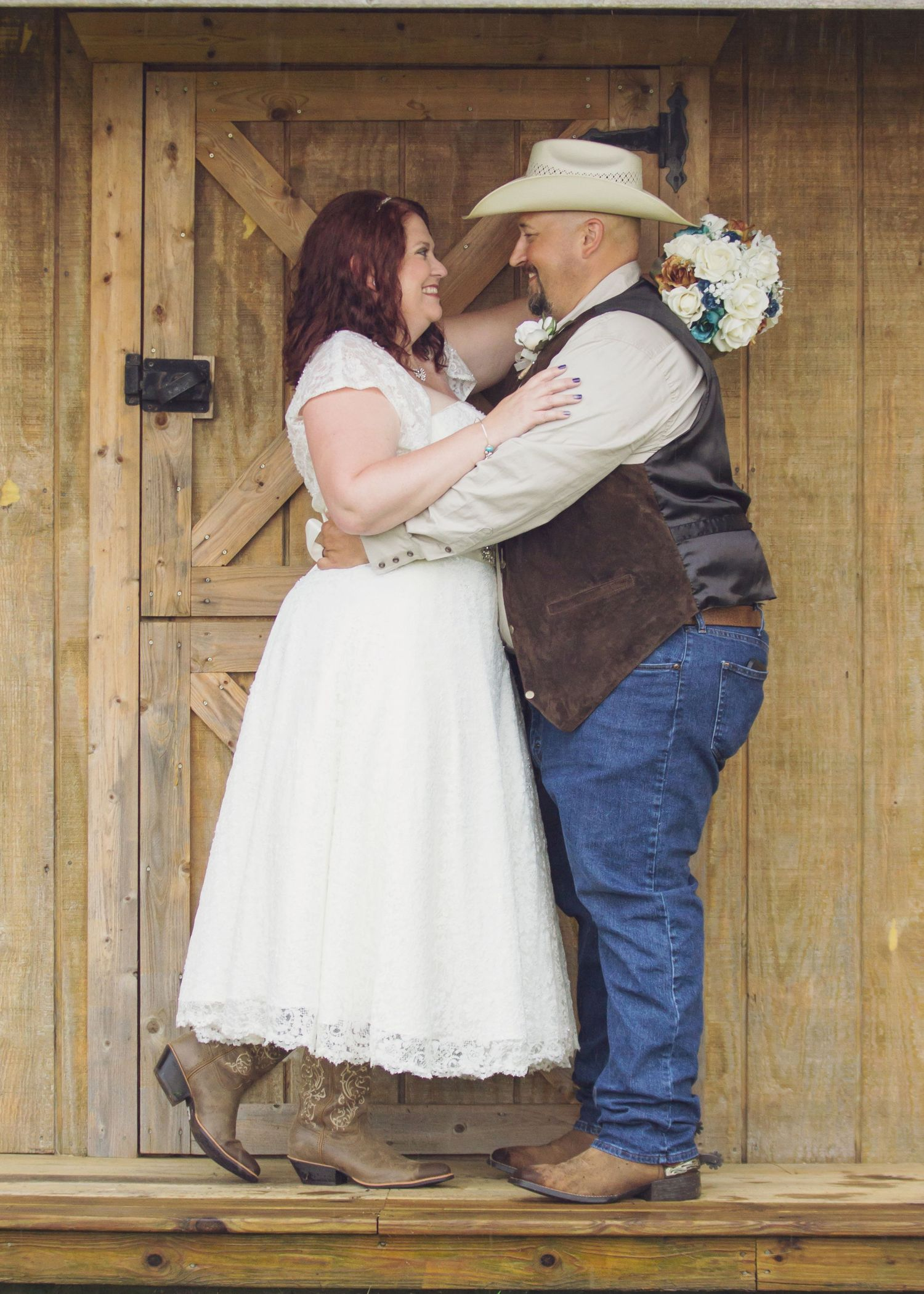 "<img src=boutwell_268"" alt=""columbus wedding pictures country wedding pictures"">"
