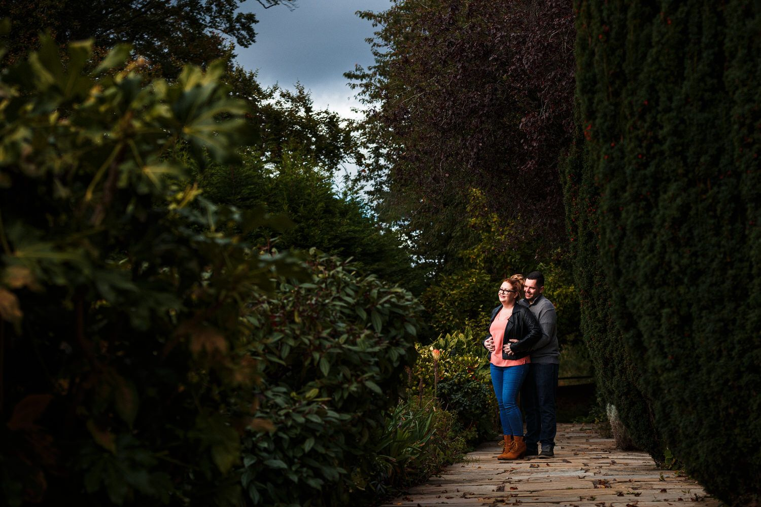 Engagement-Photoshoot-Buckinghamshire-Locations