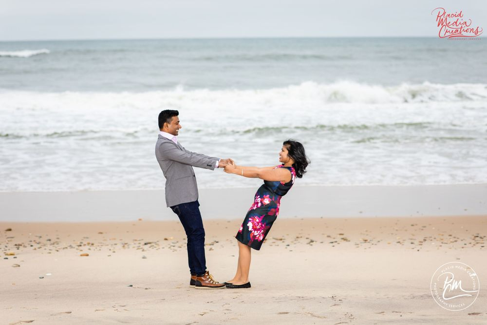 Old-Westbury-Gardens-is-one-of-the-few-Long Island-estates-for-engagement-sessions-photography