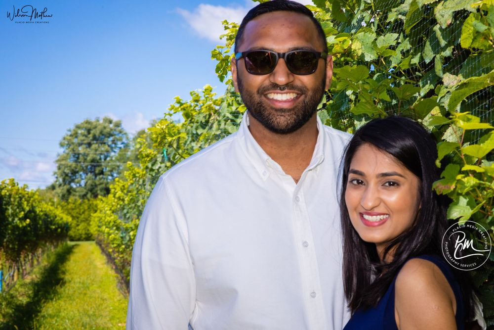 North-fork-vineyards-is-one-of-the-few-Long-Island-vineyard-for-engagement-sessions-photography