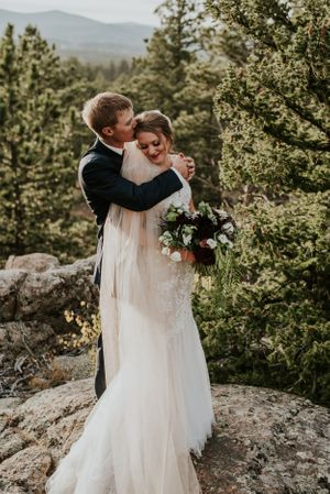 fort collins small wedding photographer, rocky mountain national park elopement photographer, estes park elopementfort c
