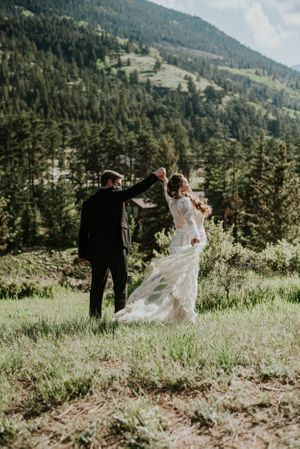 fort collins small wedding photographer, rocky mountain national park elopement photographer, estes park elopement
