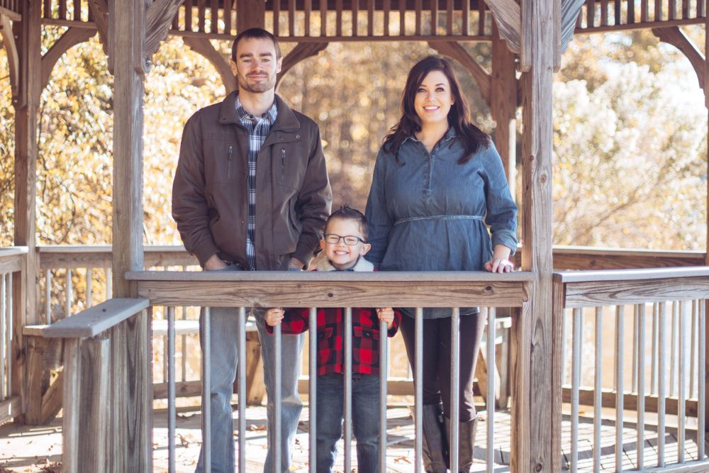 One of a Kind Newborn Family Maternity Photography capturing all of the moments in life Cary Raleigh Durham RTP