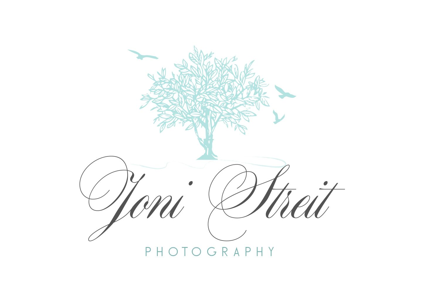 Joni Streit Photography, Indianapolis Photography, Family photographer, Indy photographer, black and white photographer