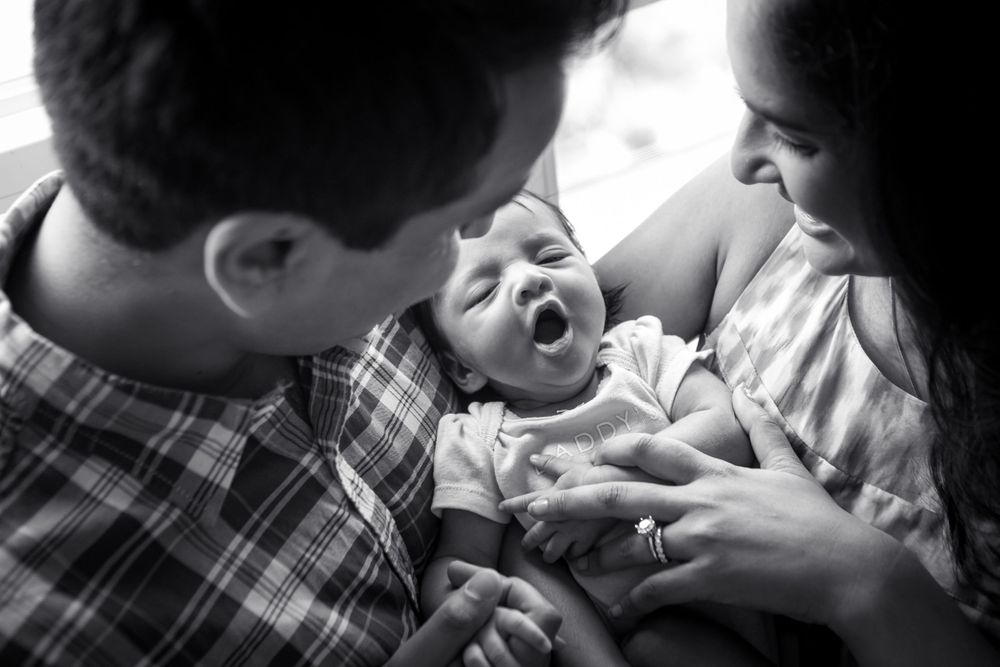 Anita Barcsa Photography -Lifestyle_Newborn_Photography_Bay_Area_California-01