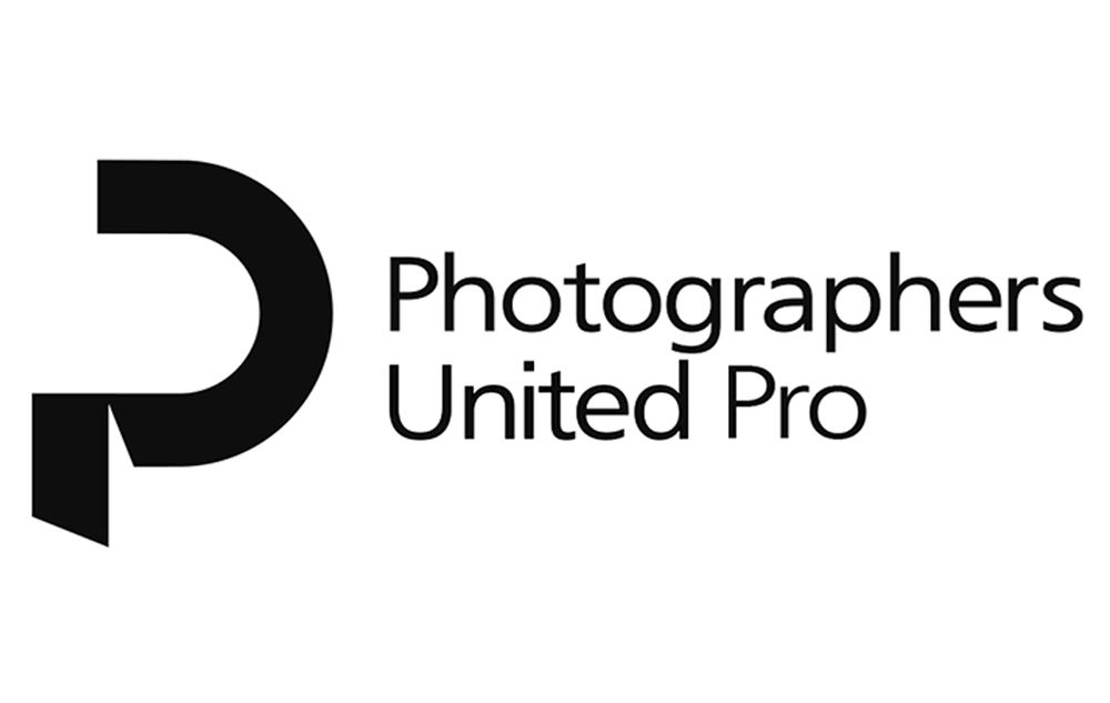 Faye Amare photography member of Photographers United