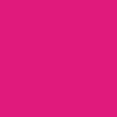 Fucshia Touch Album Colour Swatch
