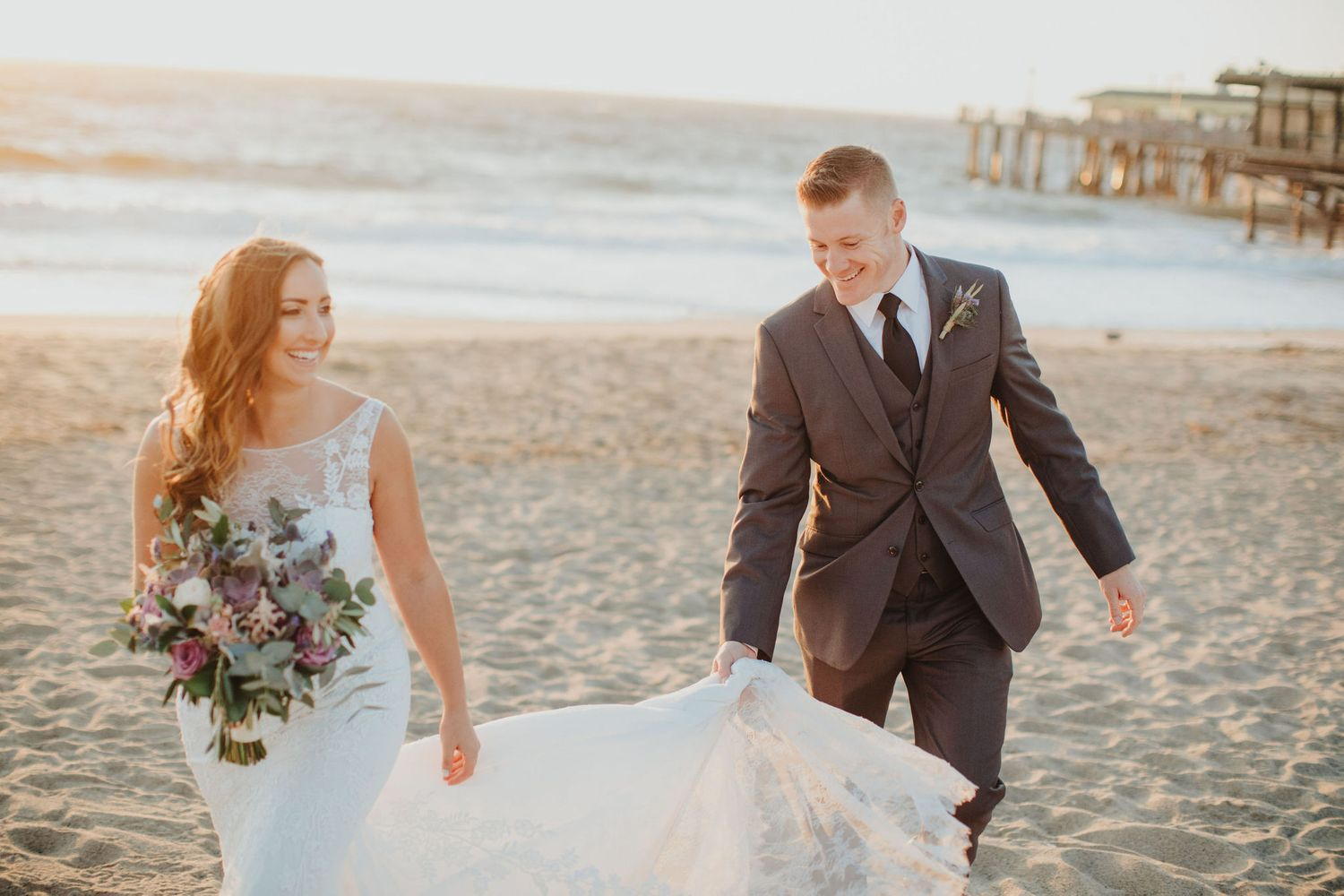 Bridal Gown | Redondo Beach Historic Library