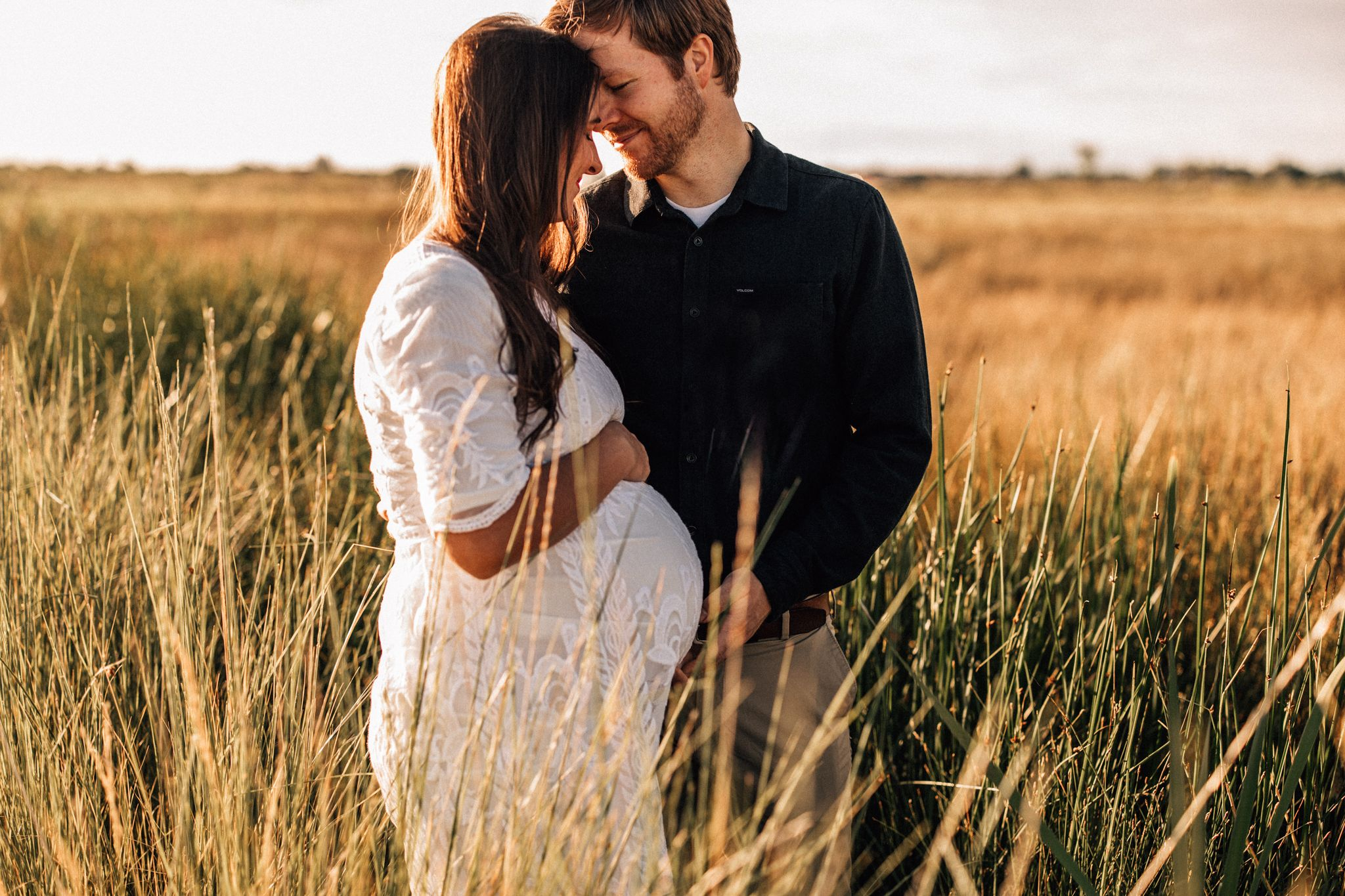 maternity Kaysville Utah lifestyle family photographer Layton Syracuse documentary