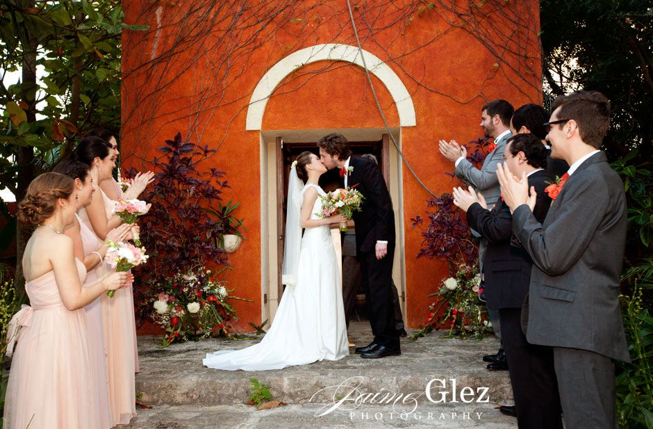 yucatan wedding planner 11