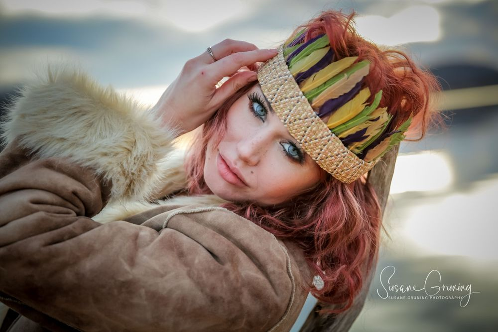 fine art photographer nwarkansas, portrait photographer eureka springs, ar
