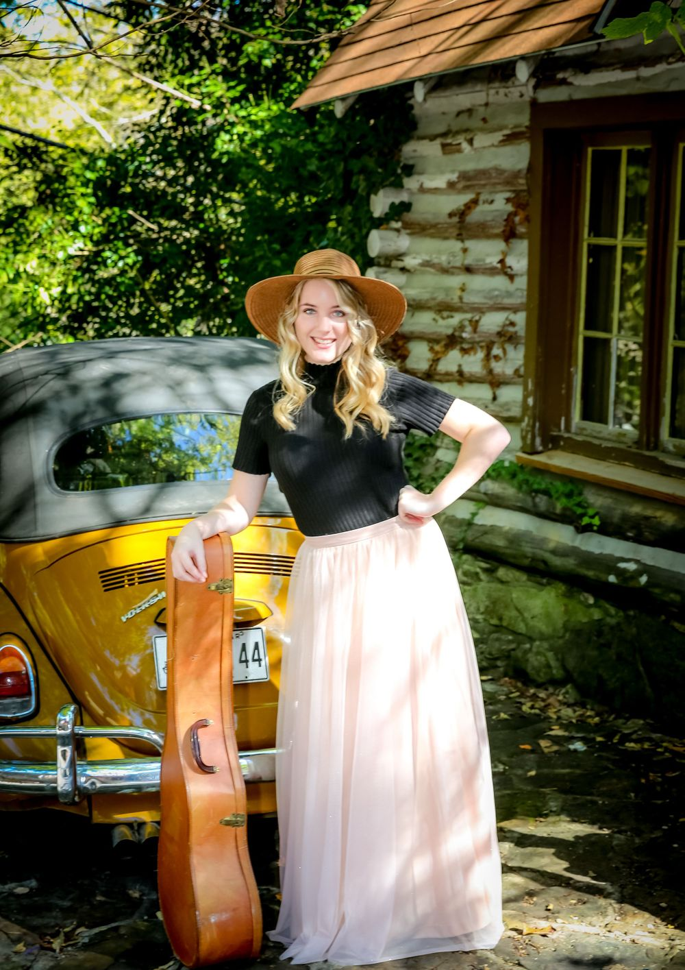 senior photographer eureka springs arkansas, looking for a senior photographer in eureka springs ar