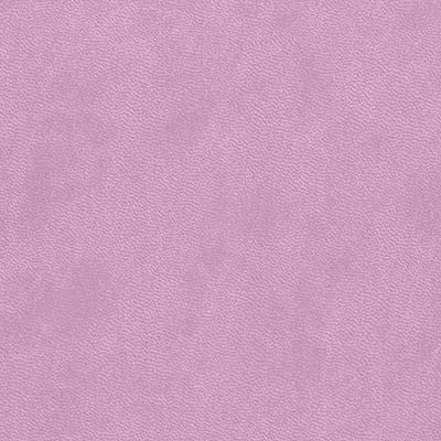 lilac cloud leatherette colour swatch
