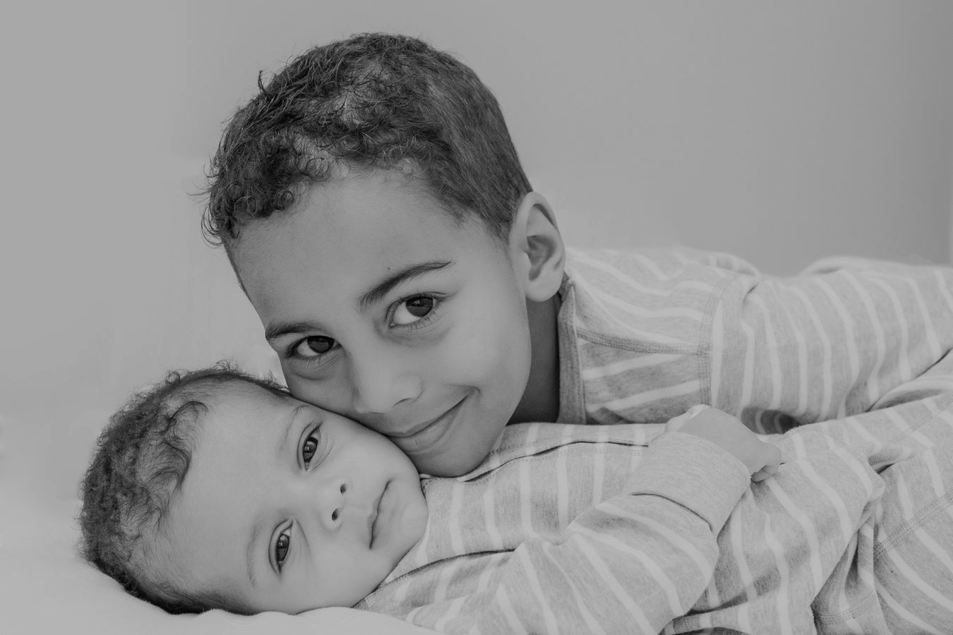 sibling photography, bromley