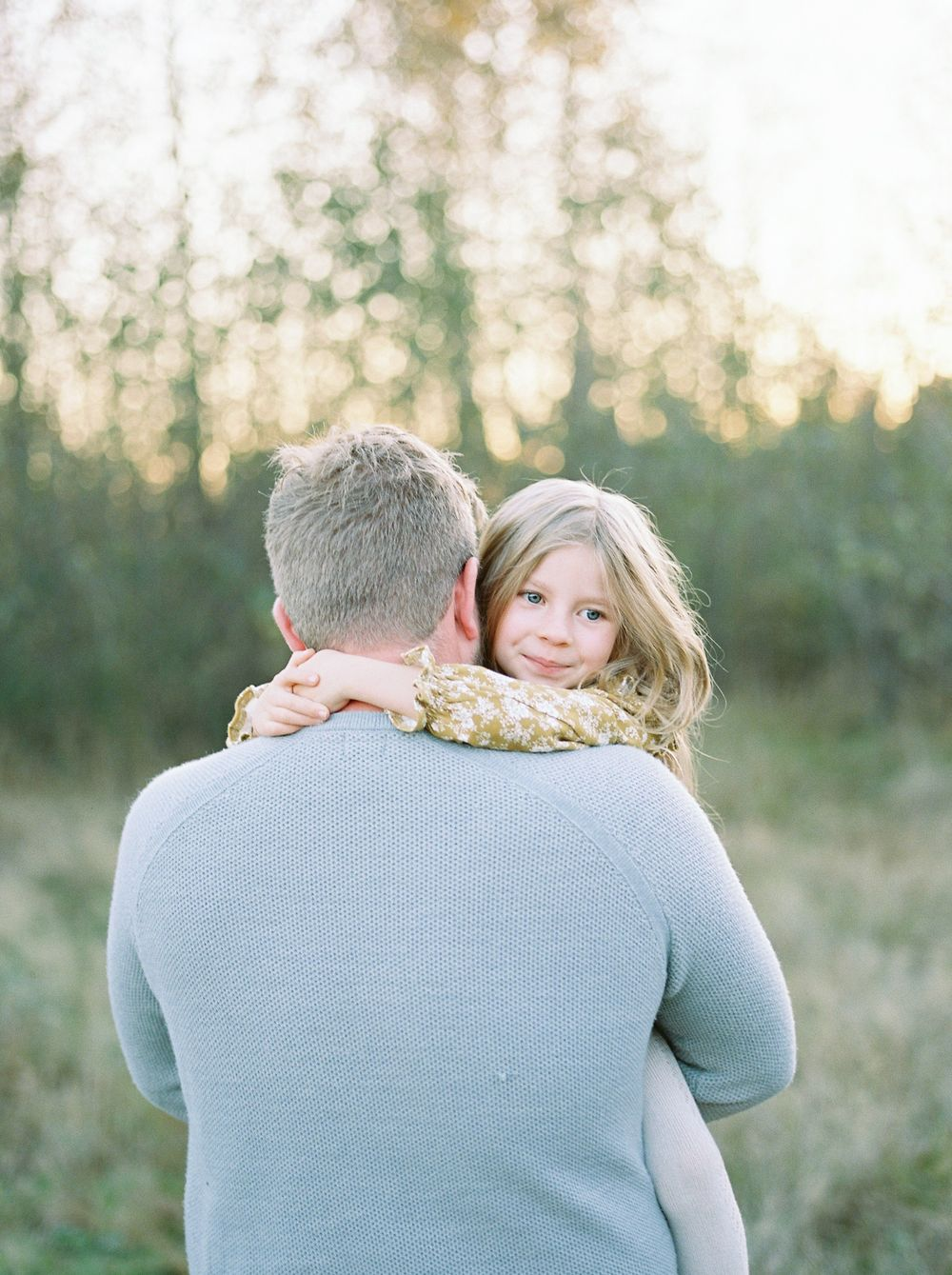 Family Session -Melissa Mae Photography - Vancouver, BC