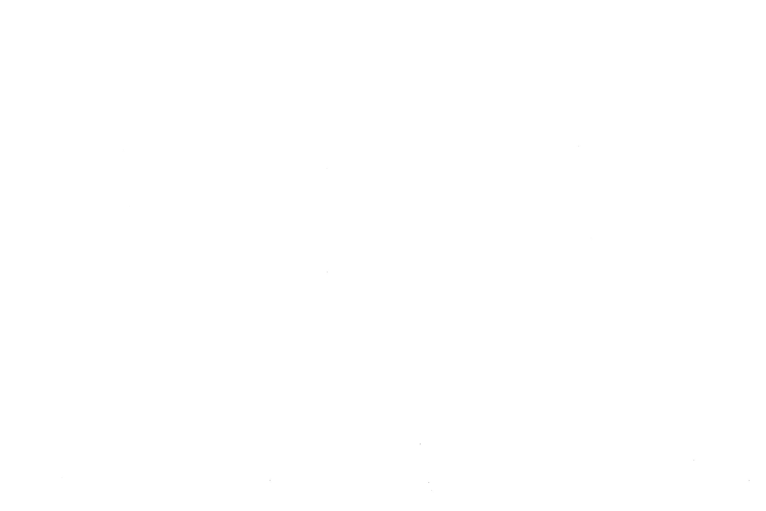 white - invisible