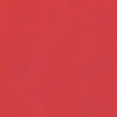 red parrot cloud leatherette colour swatch