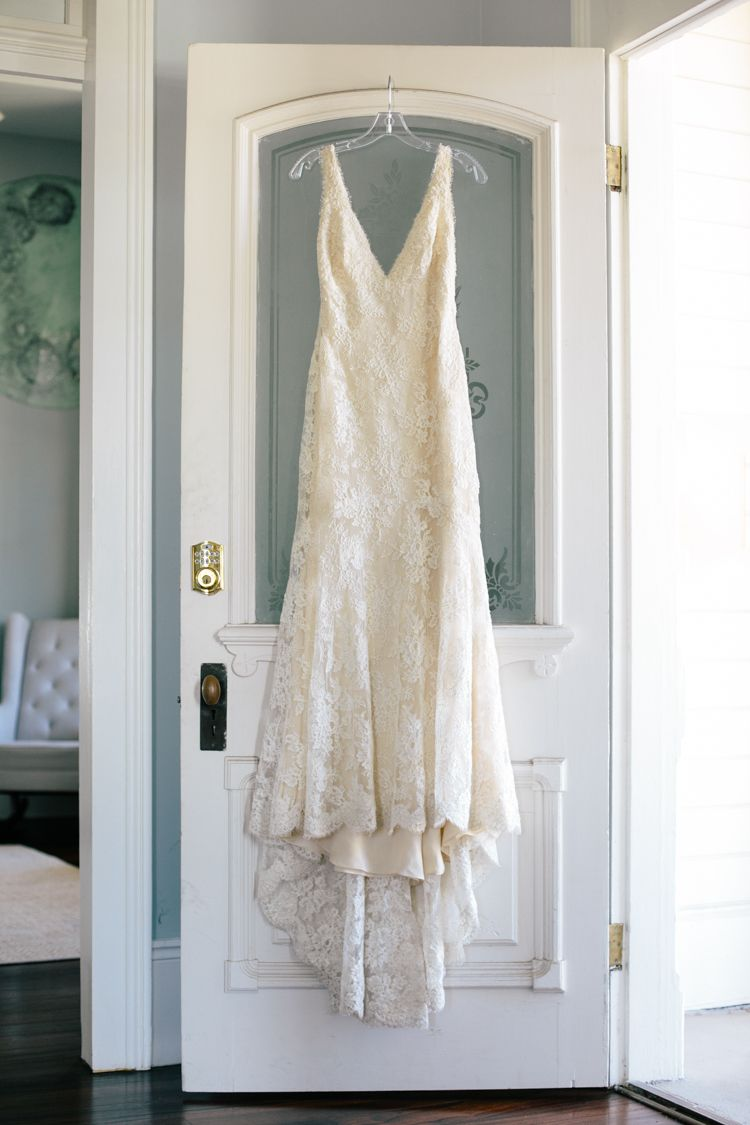 wedding dress Oklahoma wedding photographer photographers Aaron Snow New Orleans Wedding
