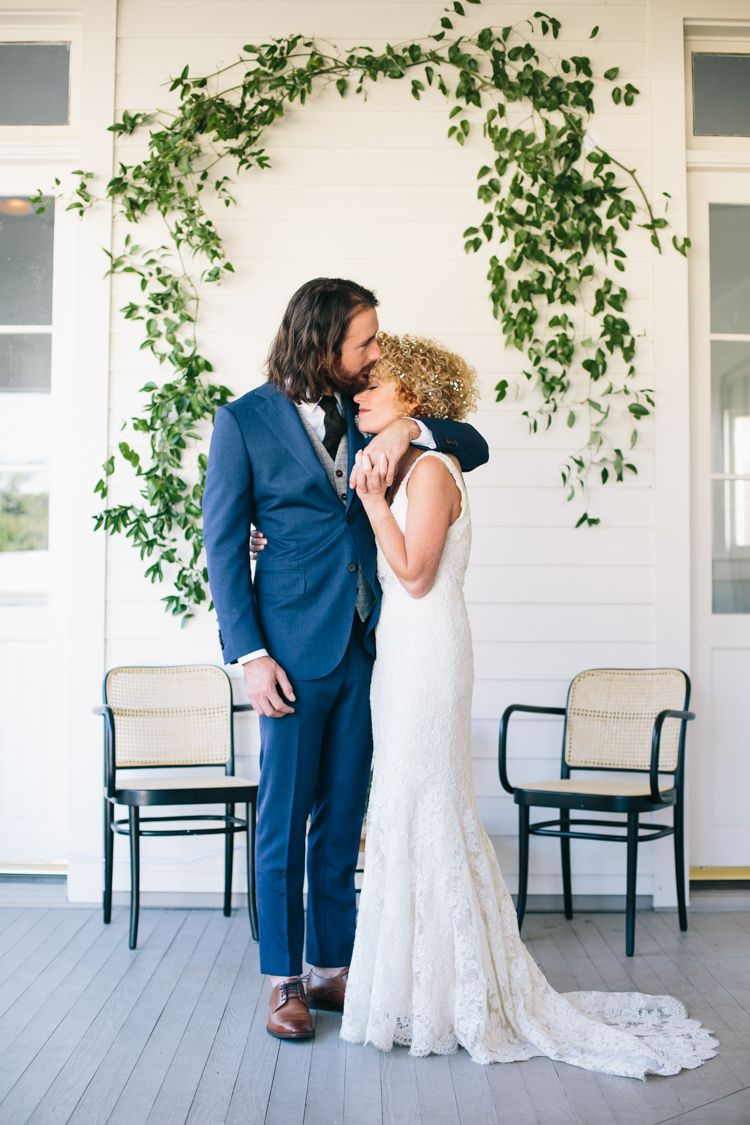 Oklahoma wedding photographer photographers Aaron Snow New Orleans Wedding destination bride and groom first look