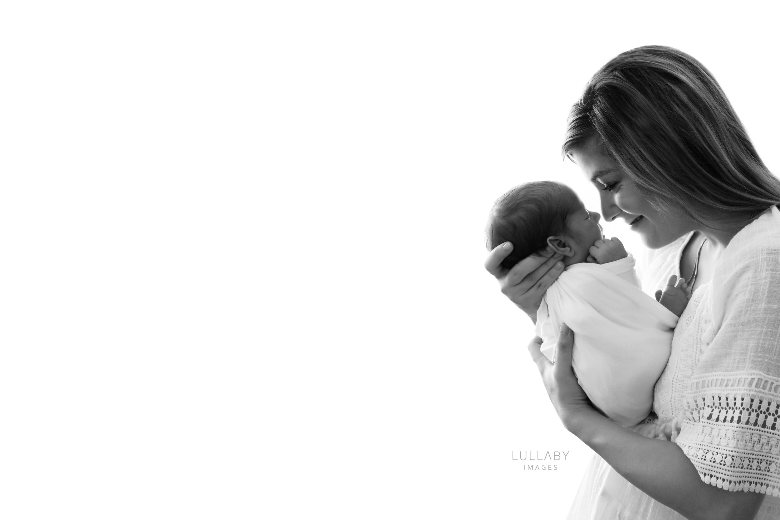 Hong Kong family photographer Lullaby Images