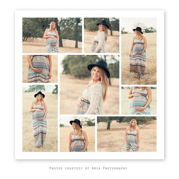 Tampa, Fl portrait photography luxury newborn maternity