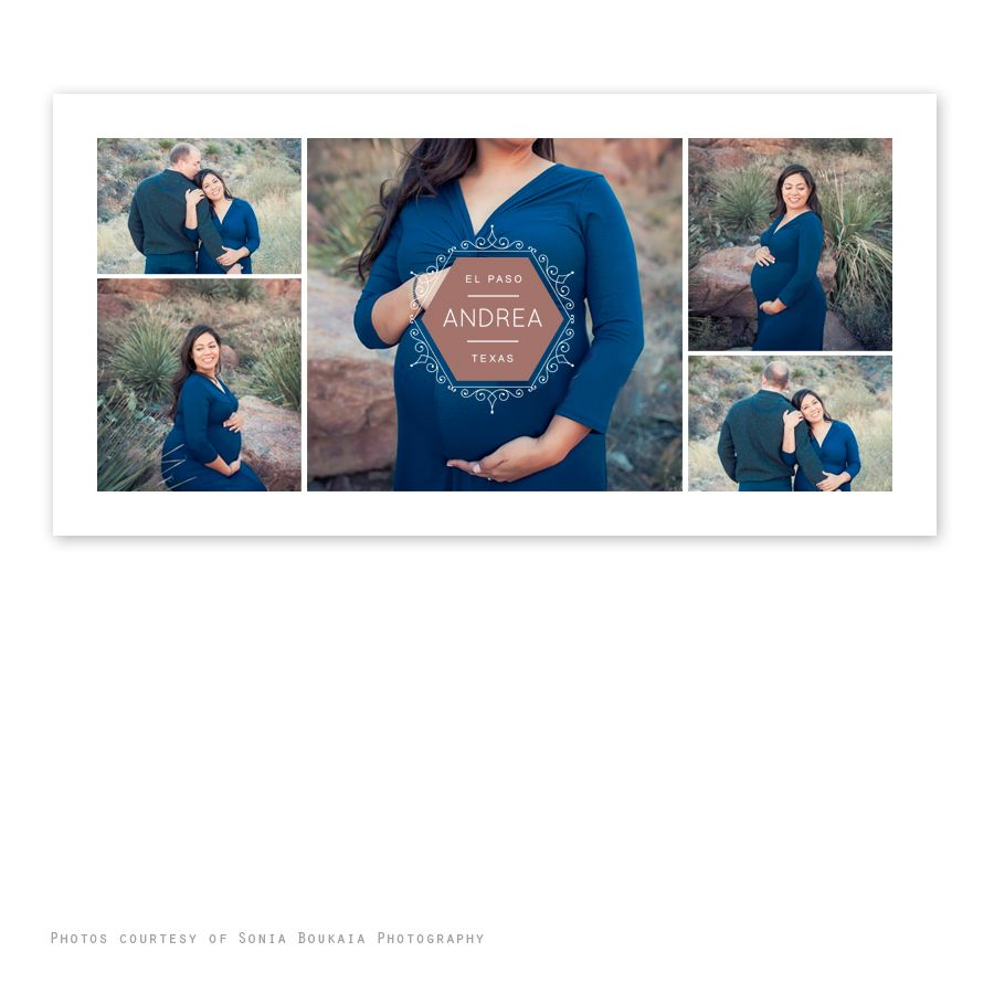 Riverview newborn and maternity portraits
