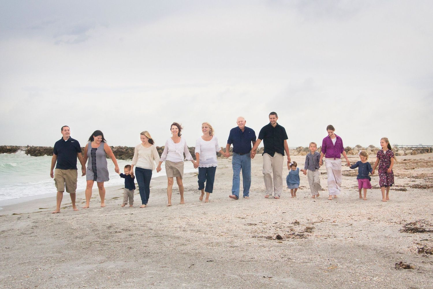 affordable family photographer, clearwater beach photographer, tampa, abundant grace photography