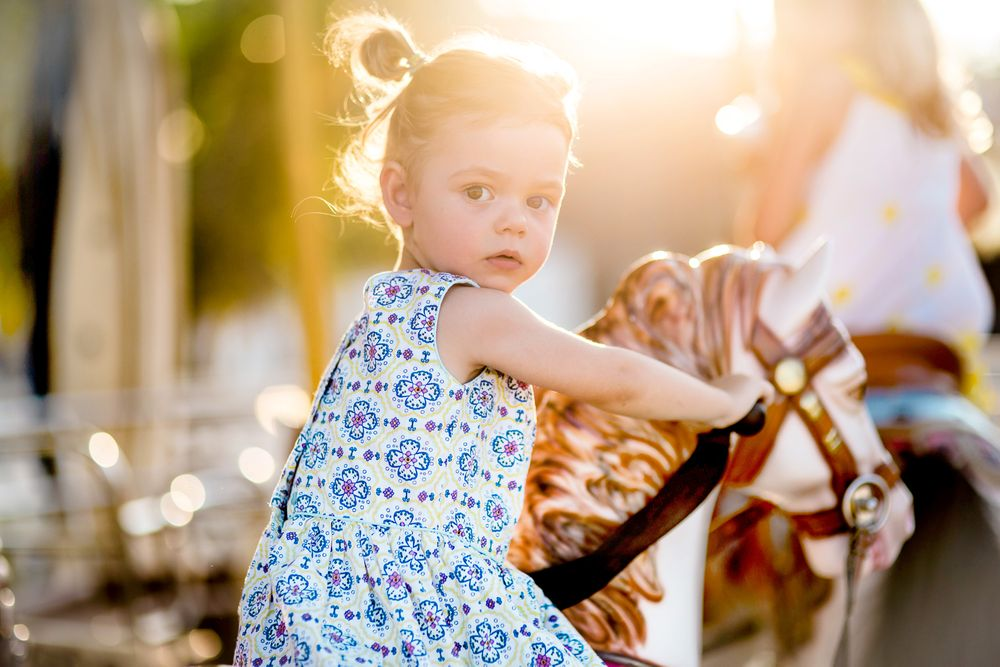 kids fashion family photography children newborn