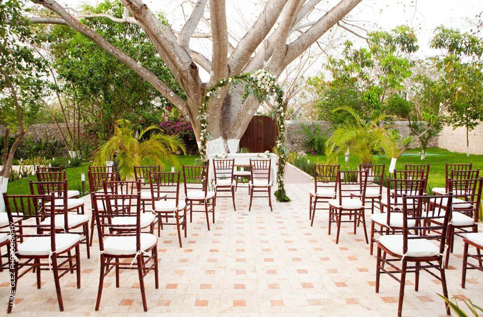 yucatan wedding planner 4