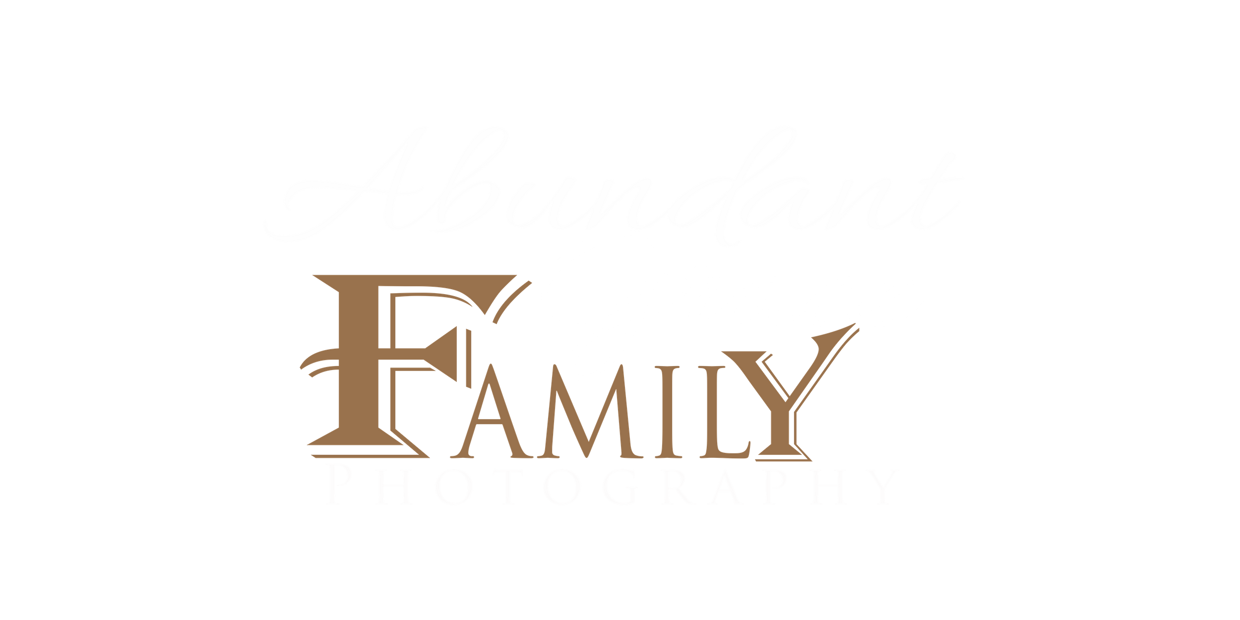 abundant grace photography, affordable photography, family photography, affordable family photographer, tampa, dunedin
