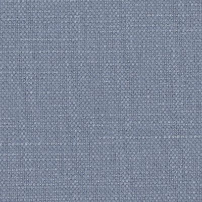Denim Cotton Fabric Colour Swatch