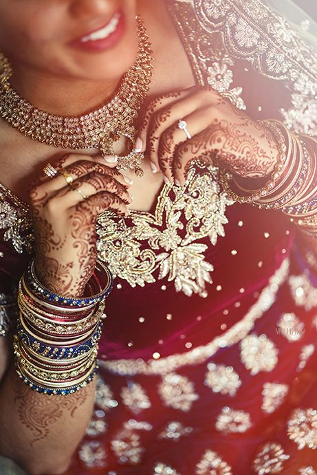 bridal at sopwell house indian wedding
