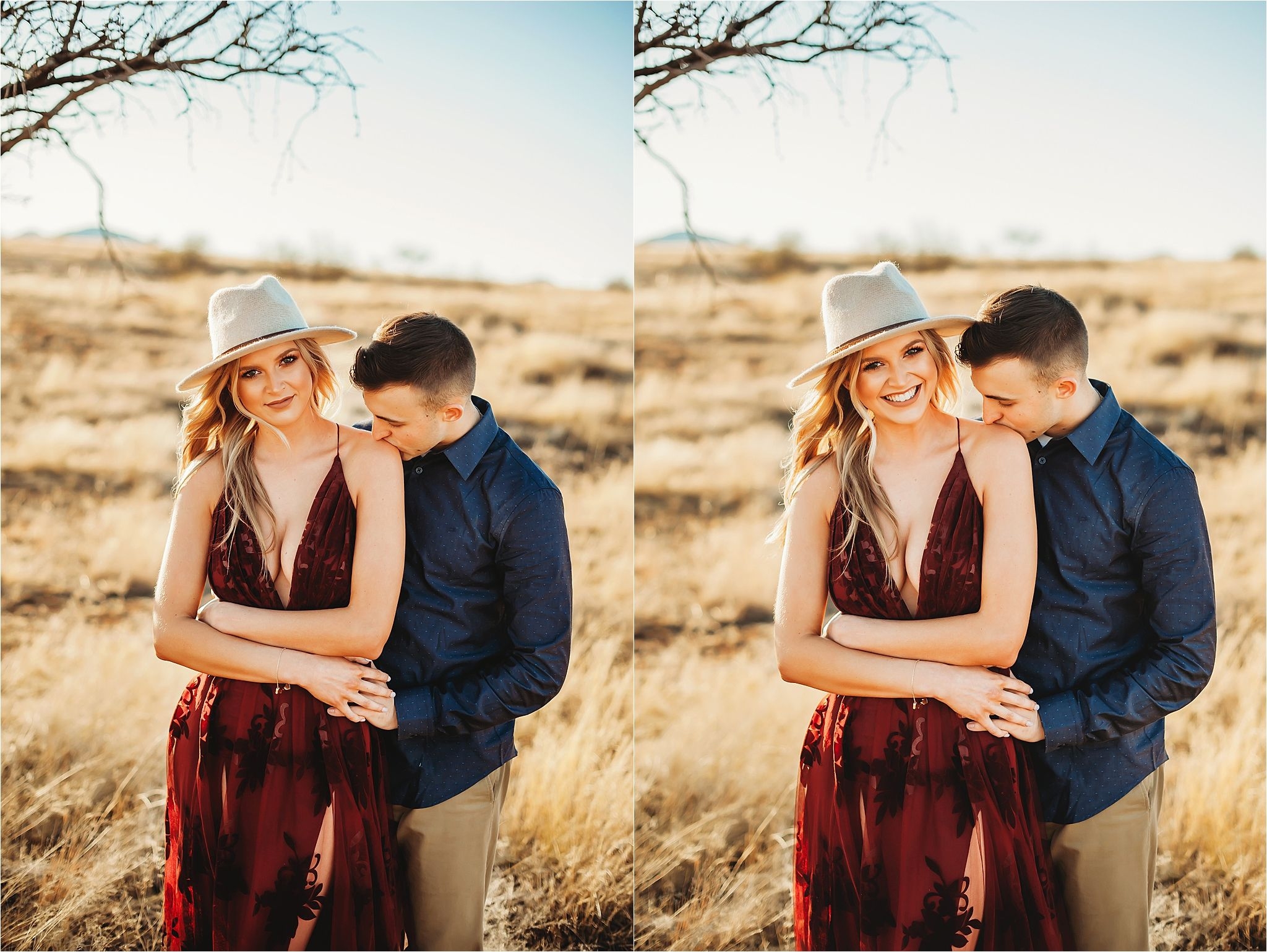 Empire-Ranch-Sonoita-AZ-Engagement-photographer-Tucson-Sierra-Vista-03