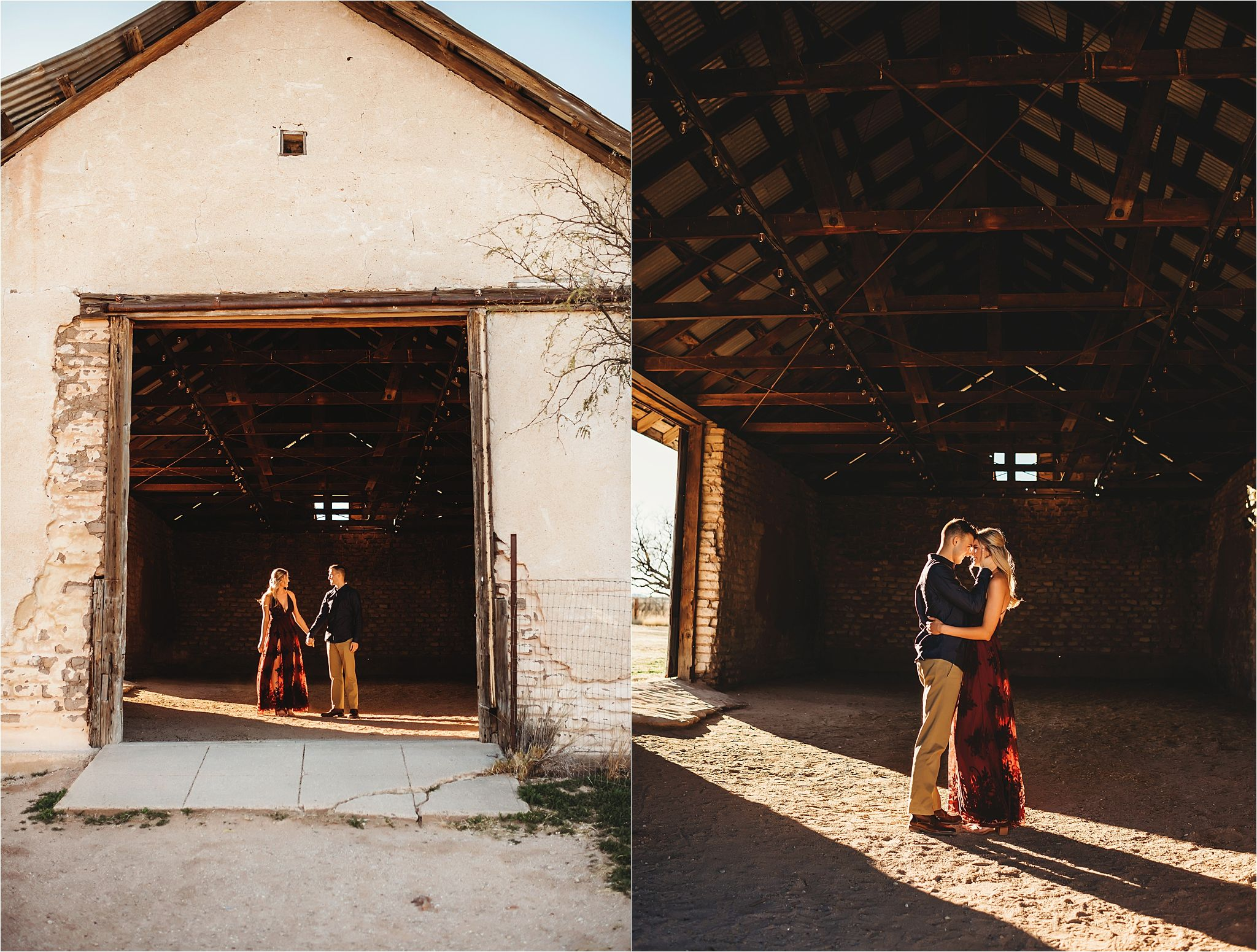 Empire-Ranch-Sonoita-AZ-Engagement-photographer-Tucson-Sierra-Vista