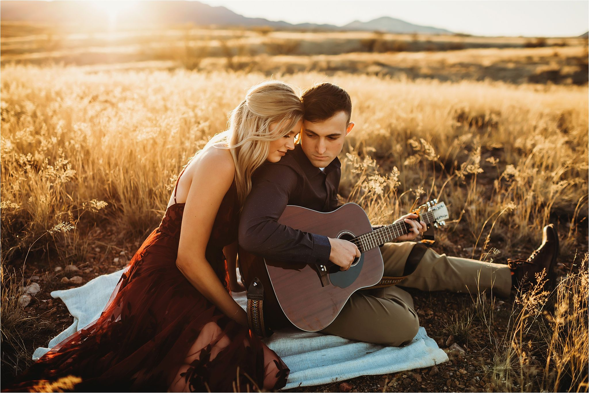 Empire-Ranch-Sonoita-AZ-Engagement-photographer-Tucson-Sierra-Vista-08