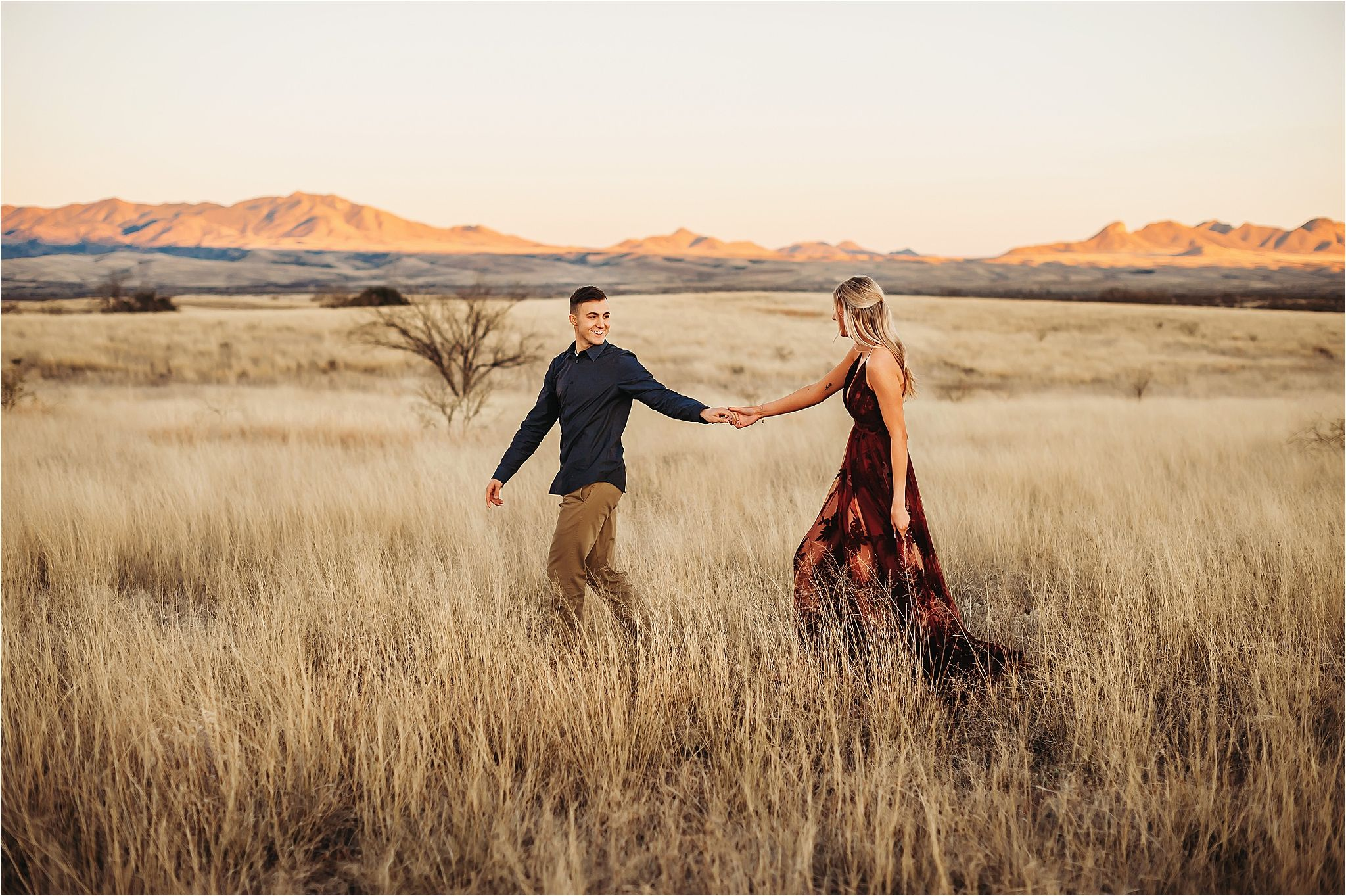 Empire-Ranch-Sonoita-AZ-family-photographer-Tucson-Sierra-Vista