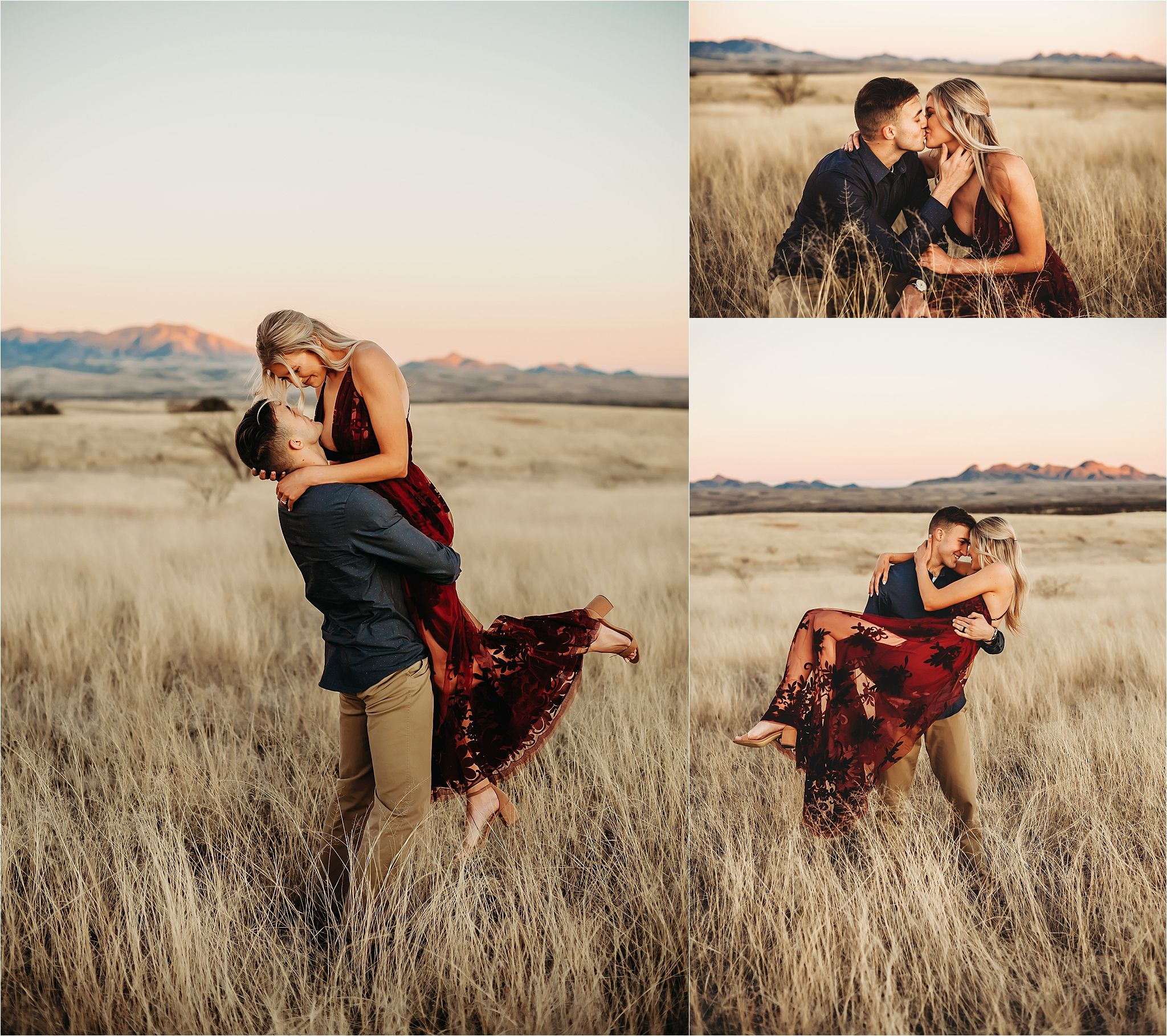 Empire-Ranch-Sonoita-AZ-Engagement-photographer-Tucson-Sierra-Vista-10