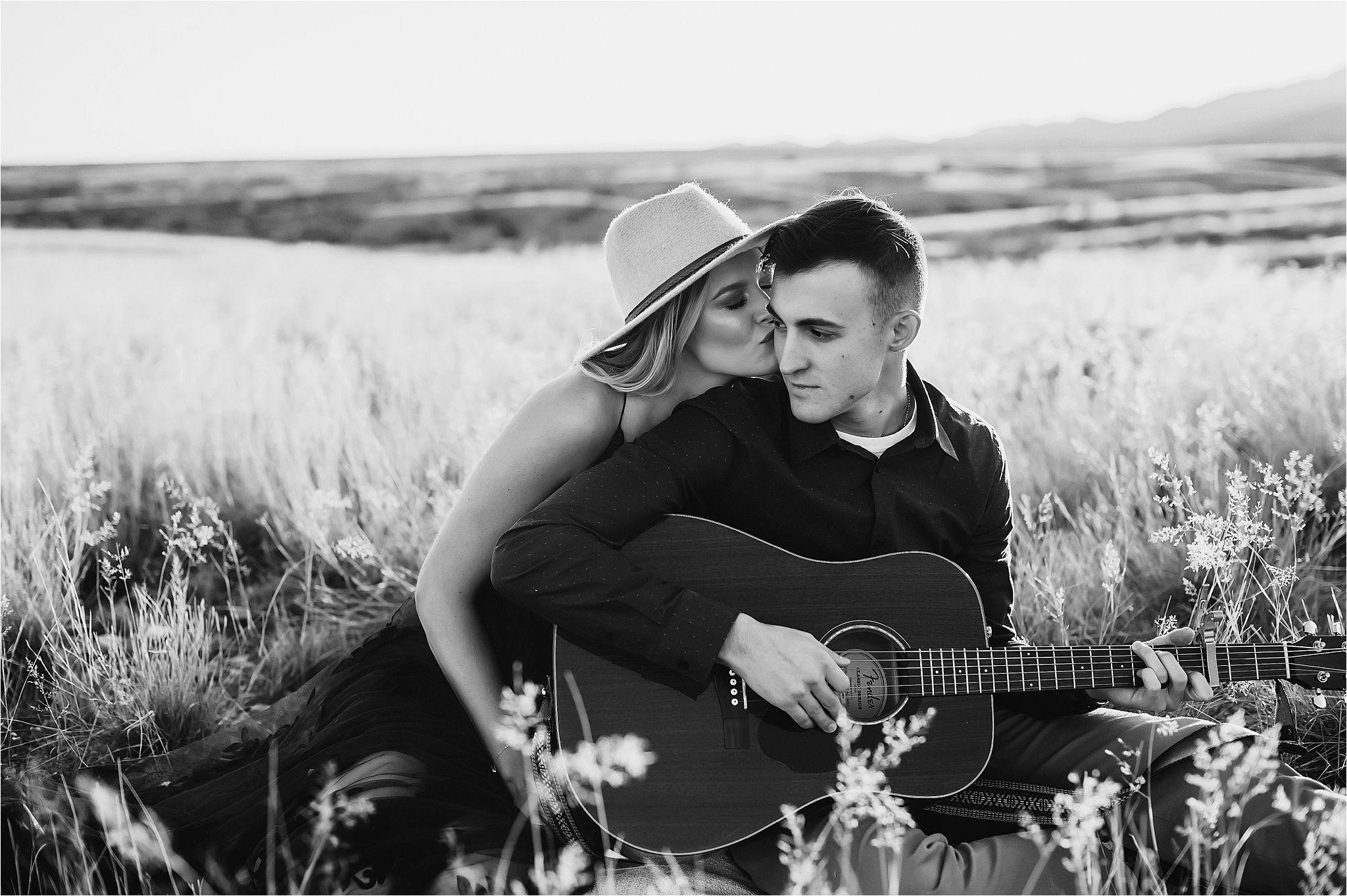 Empire-Ranch-Sonoita-AZ-Engagement-photographer-Tucson-Sierra-Vista-07