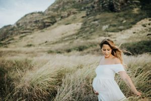 Best Sierra Vista Photographer - Sierra Vista AZ Photographer - Tucson Maternity Photographer-5