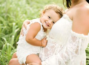 Best Sierra Vista Photographer - Sierra Vista AZ Photographer - Tucson Maternity Photographer
